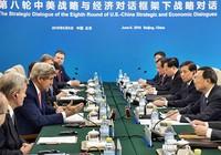 Tìm kiếm giải pháp ngoại giao cho biển Đông