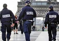Tổng thống Pháp xác định có đe dọa an ninh