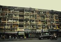 Cần tới 15 tỉ USD để cải tạo chung cư cũ