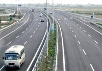 Xây đường cao tốc, dân không đi là thất bại