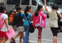 Không dạy thêm - học thêm, liệu có ổn?