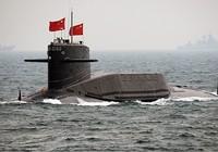 Ba chiều không gian Trung Quốc xâm lấn trên biển Đông