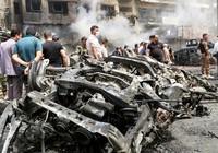 Pháp thừa nhận triển khai lực lượng đặc nhiệm ở Syria