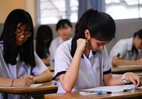 TP.HCM: Gần 69.000 học sinh bắt đầu kỳ thi tuyển sinh lớp 10