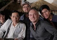 'Muôn màu sắc Việt' được làm bởi đạo diễn Úc