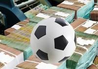 Cá độ bóng đá, khi nào phạt tiền, phạt tù?