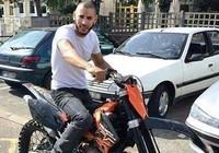 IS nhận trách nhiệm vụ sát hại hai cảnh sát Pháp