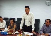 Làm rõ vụ bổ nhiệm con của cựu bộ trưởng Công Thương