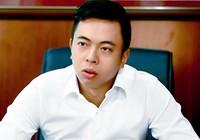 Luật rối khó 'trói' việc bổ nhiệm ông Vũ Quang Hải