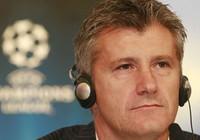 Davor Suker: Croatia đoạt vé, Ý sẽ thắng Thụy Điển