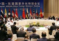 Trung Quốc thất bại tại hội nghị Côn Minh