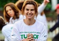 Hung thủ sát hại nữ nghị sĩ Anh ủng hộ bọn cực hữu