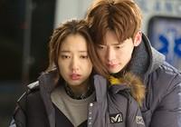Pinocchio - phim gay cấn về nghề báo của Hàn Quốc