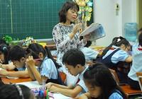 Muốn 'cắt' dạy thêm phải đổi cách đánh giá học sinh