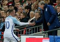 Anh - Slovakia: Không còn thời gian cho Hodgson thử nghiệm