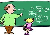 90% giáo viên hiện nay cần bổ sung phương pháp giảng dạy