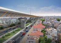 TP.HCM khởi động tuyến đường 15.000 tỉ