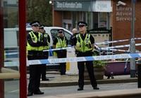 Giải mã vụ nổ súng chấn động nước Anh