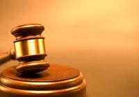 Hủy án vì ủy ban lấn sân tòa