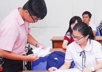Những lưu ý quan trọng trước kỳ thi THPT quốc gia 2016