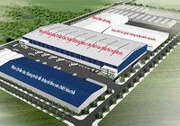 TP.HCM đề xuất hai khu đất xây trung tâm hóa chất, hương liệu