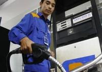 Hôm nay giá xăng có thể giảm sau sáu lần tăng