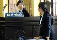 Từ 1-7: Tăng quyền cho nghi can, luật sư