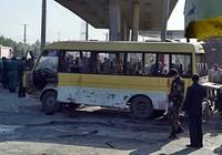 14 nhân viên bảo vệ Nepal thiệt mạng tại Afghanistan