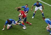 Cơ hội để bóng đá Ý rửa nhục