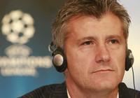Davor Suker: Croatia sẽ thắng ở hiệp phụ