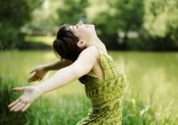 Thiên nhiên giúp giảm nguy cơ trầm cảm