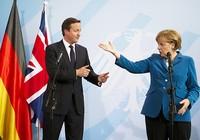 Brexit: Chủ nghĩa dân tộc hẹp hòi lên ngôi?