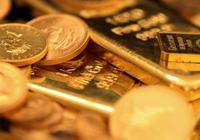 Thị trường vàng chao đảo vì Anh rời EU