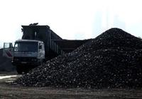 Cần tính lại các chính sách thuế, phí đối với than