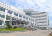Điều tra vụ giám đốc bệnh viện trả 37 tỉ đồng tài trợ