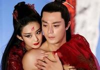 Phim ngoại tấn công, phim Việt lép vế