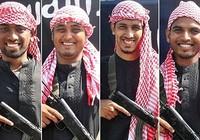 Bangladesh bác bỏ IS gây thảm sát