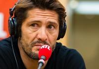 Bixente Lizarazu: 'Pháp chưa thể hiện là ứng viên sáng giá nhất'
