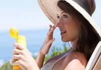 Đọc mới biết mình xài kem chống nắng sai bét