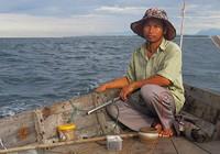 Sẽ tạo việc làm cho ngư dân bị ảnh hưởng từ sự cố Formosa