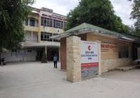 Thai nhi tử vong, đình chỉ công tác bác sĩ và nữ hộ sinh
