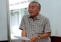 Bí thư huyện Hóc Môn làm chủ tịch HĐND