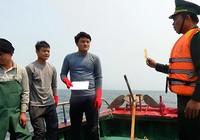5 loại tàu Trung Quốc hay vào ngư trường VN