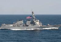 Cục diện biển Đông sau phán quyết PCA sẽ ra sao? (*)