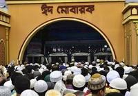 Bọn khủng bố tiếp tục tấn công ở Bangladesh