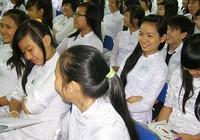 Nhân Ngày dân số Thế giới 11-7: BS lo lắng cho bà mẹ tương lai