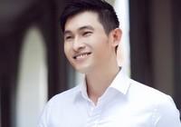 Ca sĩ Nguyễn Hồng Ân bị Ảo giác
