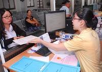 Chậm giải quyết hồ sơ của dân, cán bộ sẽ bị điều chuyển