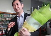 Giáo sư nhận giải Nobel Vật lý 2015 'Gặp gỡ Việt Nam'