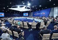 NATO-Nga: Căng thẳng hơn!